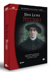dvd fiction sturzo.jpg