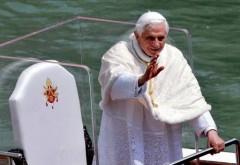 benedetto xvi a venezia.jpg